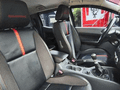 Ford ranger 2014-4