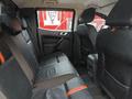 Ford ranger 2014-5