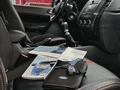 Ford ranger 2014-6