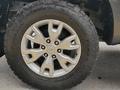 Ford ranger 2014-7