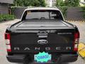 Ford ranger 2014-8