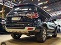 2016 Ford Everest 4x2 Titanium Diesel AT-8
