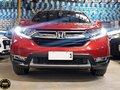2018 Honda Cr-v 1.6 S Diesel AT 9 Speed-1