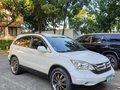 Honda CRV Midel 2011-3