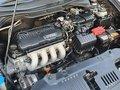 2012 Honda City 1.5 A/T Gas -14