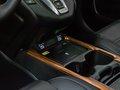 2021 Honda CR-V wireless charger