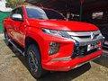 2019 Mitsubishi Strada GLX plus-5