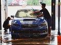 Sell Blue 2019 Subaru WRX in San Juan-5