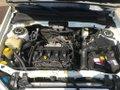 Pearl White Ford Escape 2012 for sale in Cebu-6