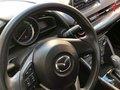 Mazda 2 1.5 Sedan Auto-5