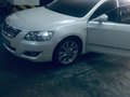 2009 Toyota Camry for Sale in Philippines-0
