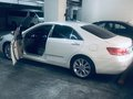 2009 Toyota Camry for Sale in Philippines-1