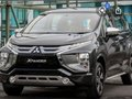 Mitsubishi XPANDER GLX AT 2020 1500 Auto-0