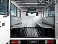 Mitsubishi L300 FB DUAL AC 3000 Manual-2