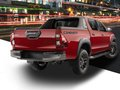 150 K ALL-IN DOWNPAYMENT! HILUX 2020-3