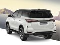 20K ALL-IN DOWNPAYMENT! FORTUNER 2021-1