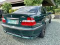 Selling Green BMW 318I 2000 in Quezon City-8