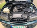 Selling Green BMW 318I 2000 in Quezon City-4