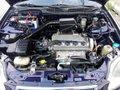 Honda Civic 98 Model(bigote)-6