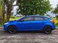 2013 Ford Focus -5