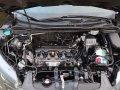Black Honda Cr-V 2012 for sale in Rizal-8