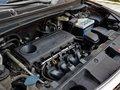 Brown Kia Sportage 2012 for sale in Manila-3