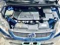 2011 Ford Focus Hatchback AT-8