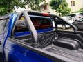 Blue Toyota Conquest 2020 for sale in Quezon City-2