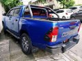 Blue Toyota Conquest 2020 for sale in Quezon City-5