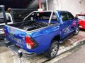 Blue Toyota Conquest 2020 for sale in Quezon City-3