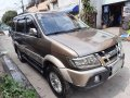 Brown Isuzu Crosswind 2012 for sale in Quezon-3