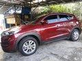 2016 Hyundai Tucson Crdi-0