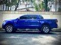 2015 Ford Ranger -5