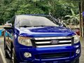 2015 Ford Ranger -2