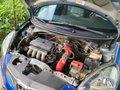2015 Honda Brio V MT-6
