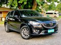 Mazda Cx5 2012 Gasoline Manual Sport-0