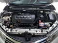 2014 Toyota Altis 1.6G-7
