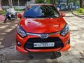 Toyota Wigo G 2019-2