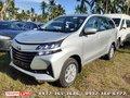 YEAR-END PROMO! Toyota Avanza 1.3 E Automatic (2021)-0