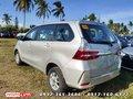 YEAR-END PROMO! Toyota Avanza 1.3 E Automatic (2021)-1