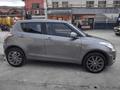 FOR SALE! Suzuki Swift 2016-5