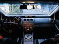 Mazda CX-7 2010 AT-3