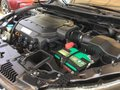 2013 Honda Accord 3.5L V6 A/T Gas-11