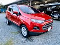 2017 FORD ECOSPORT AUTOMATIC FOR SALE-0