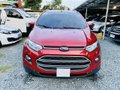 2017 FORD ECOSPORT AUTOMATIC FOR SALE-1