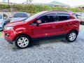 2017 FORD ECOSPORT AUTOMATIC FOR SALE-2