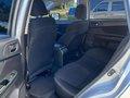 2012 Subaru XV Premium A/T Gas-7