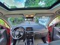 Mazda CX5 2016 Skyactive Diesel Sport AWD-2