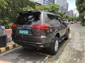Mitsubishi Montero Montero Sport GLX Auto-2
