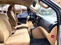 2008 Hyundai Grand Starex VGT 2.5 A/T Diesel-7